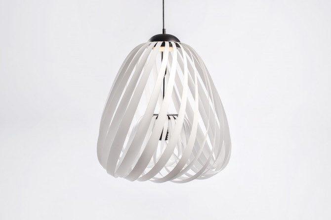 Verlichting | Joost Seegers - C-More Concept Store