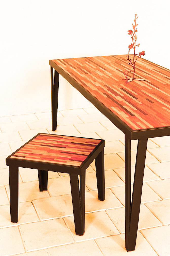 Studio dag meubels accessoires kids c more concept store - Deco halloween tafel maak me ...
